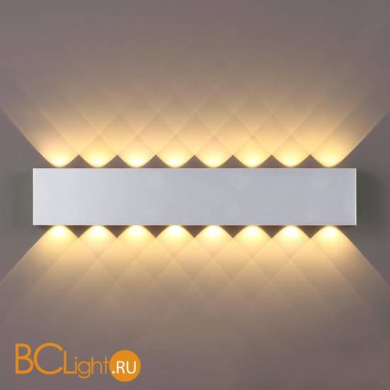Настенный светильник Odeon Light Magnum 4217/16WL