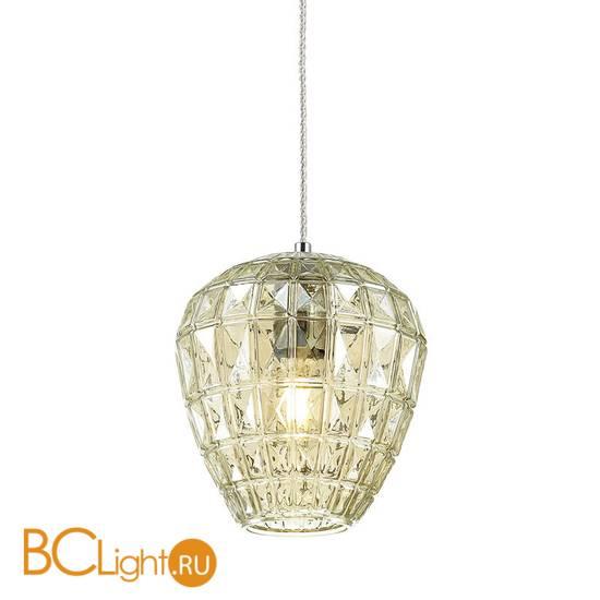 Подвесной светильник Odeon Light Maka 4715/1