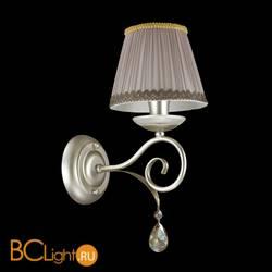 Бра Odeon Light Marionetta 3924/1W