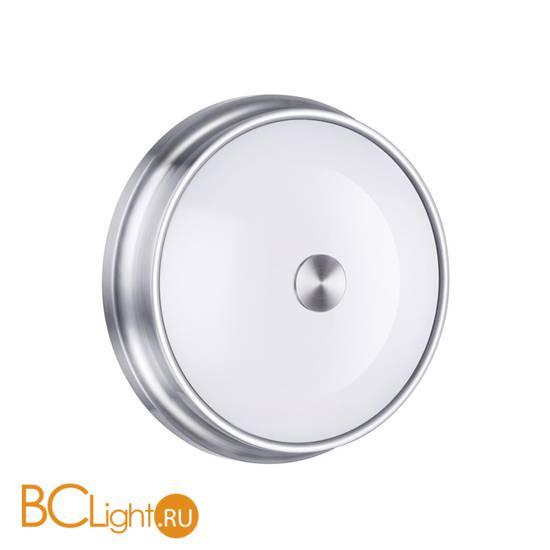 Потолочный светильник Odeon Light Marsei 4825/3C