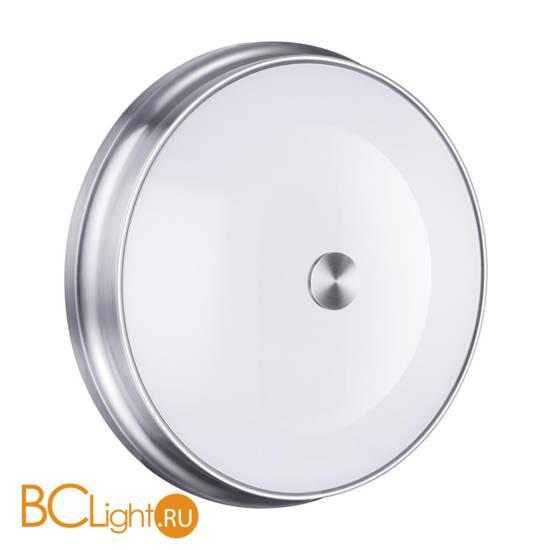 Потолочный светильник Odeon Light Marsei 4825/4C