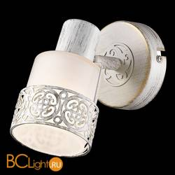 Cпот (точечный светильник) Odeon Light Matiso 2786/1W