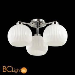 Потолочная люстра Odeon Light Micca 3971/3C