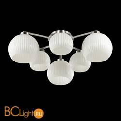Потолочная люстра Odeon Light Micca 3971/6C