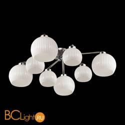 Потолочная люстра Odeon Light Micca 3971/8C