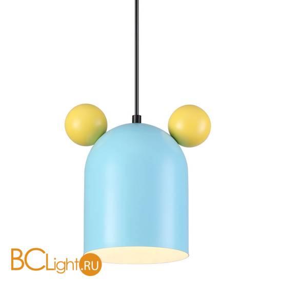 Подвесной светильник Odeon Light Mickey 4732/1