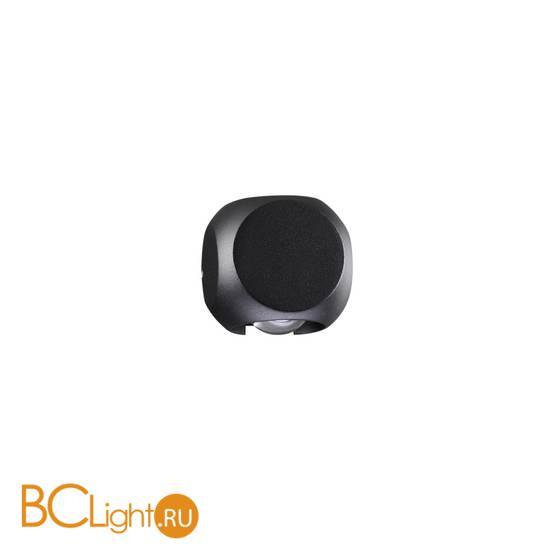 Настенный светильник Odeon Light Miko 4222/4WL