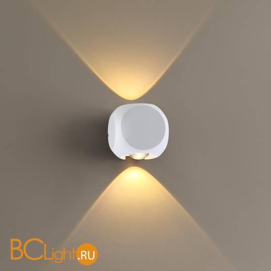Настенный светильник Odeon Light Miko 4221/4WL