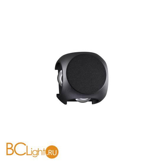 Настенный светильник Odeon Light Miko 4222/8WL
