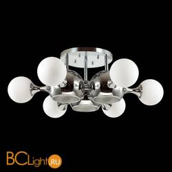 Потолочная люстра Odeon Light Miolla 3972/9C