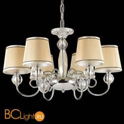 Люстра Odeon Light Molinari 3945/6