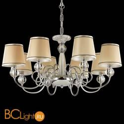 Люстра Odeon Light Molinari 3945/8