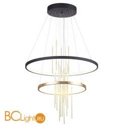 Подвесной светильник Odeon Light Monica 3901/63L