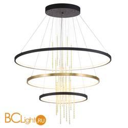 Подвесной светильник Odeon Light Monica 3901/99L