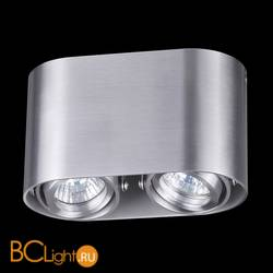 Спот (точечный светильник) Odeon Light Montala 3576/2C