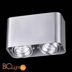 Спот (точечный светильник) Odeon Light Montala 3577/2C