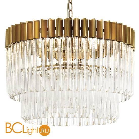Подвесной светильник Odeon Light Moria 4675/8