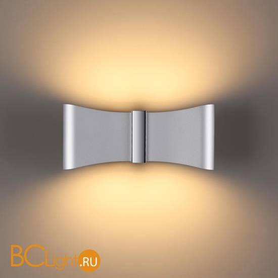 Настенный светильник Odeon Light Motion 4215/12WL