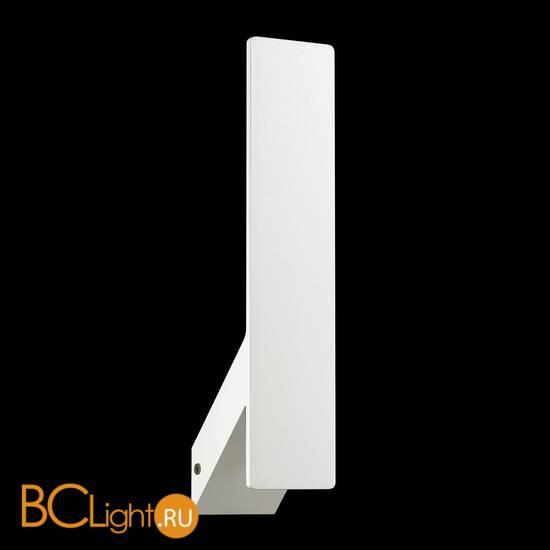 Настенный светильник Odeon Light Muralia 3593/5WL