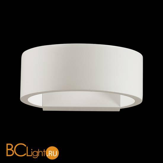 Настенный светильник Odeon Light Muralia 3595/5WL