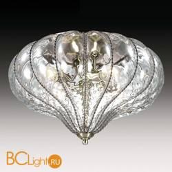 Потолочный светильник Odeon Light Nargiz 2684/4C