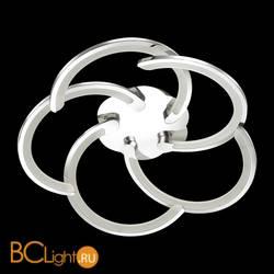 Потолочный светильник Odeon Light Nebbi 4021/99CL