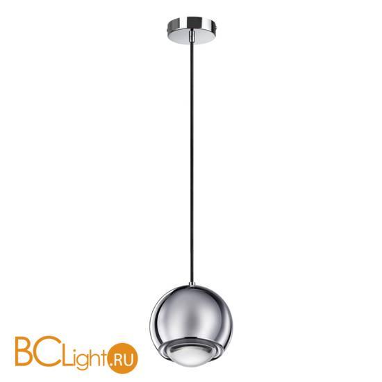 Подвесной светильник Odeon Light Mia 4228/6L