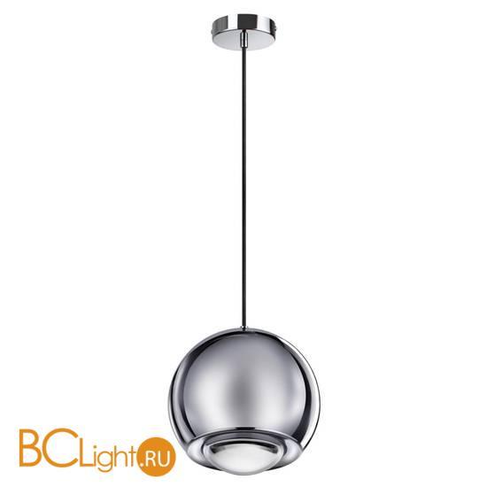 Подвесной светильник Odeon Light Mia 4228/12L