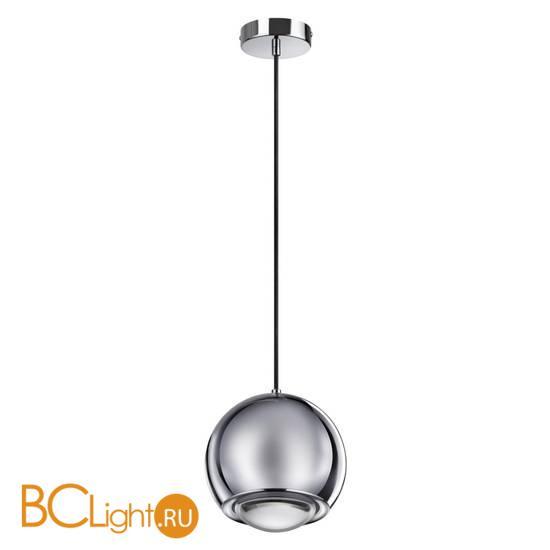 Подвесной светильник Odeon Light Mia 4228/8L