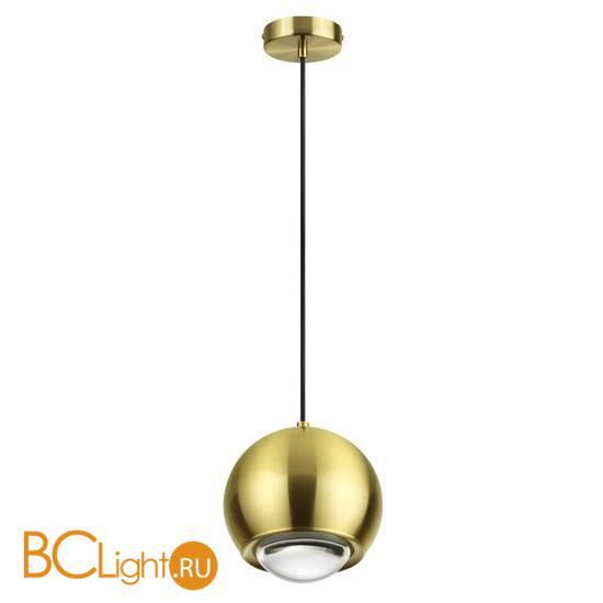 Подвесной светильник Odeon Light Mia 4227/8L