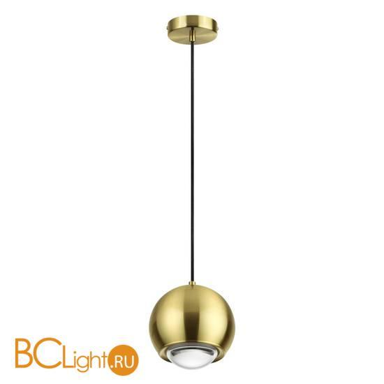 Подвесной светильник Odeon Light Mia 4227/6L