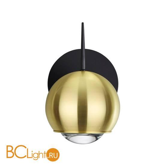 Настенный светильник Odeon Light Mia 4227/6WL