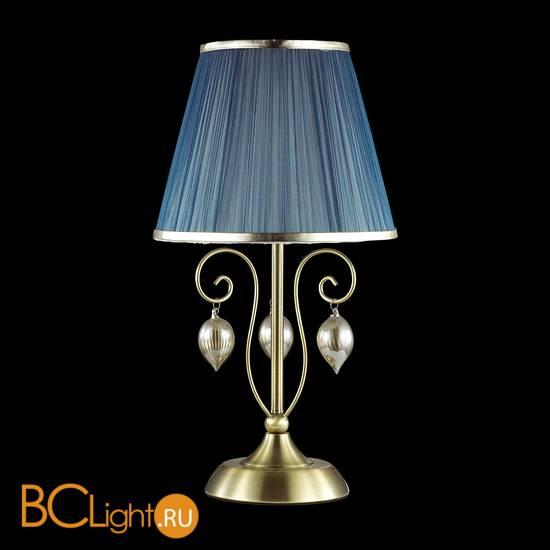 Настольная лампа Odeon Light Niagara 3921/1T