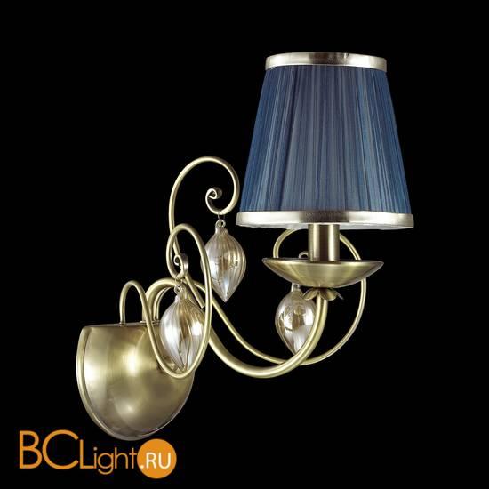 Бра Odeon Light Niagara 3921/1W