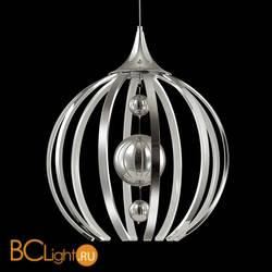 Подвесной светильник Odeon Light Nicco 4033/50L