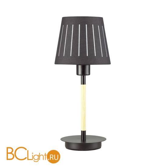 Настольная лампа Odeon Light Nicola 4110/1T
