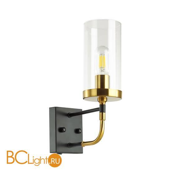 Бра Odeon Light Novas 4816/1W