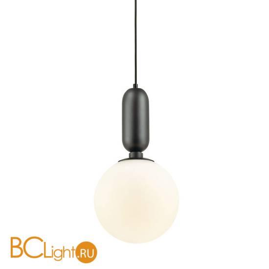 Подвесной светильник Odeon Light Okia 4668/1