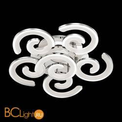 Потолочный светильник Odeon Light Oland 4022/99CL