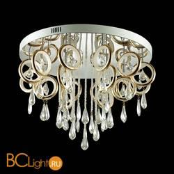 Потолочный светильник Odeon Light Orio 4034/99CL