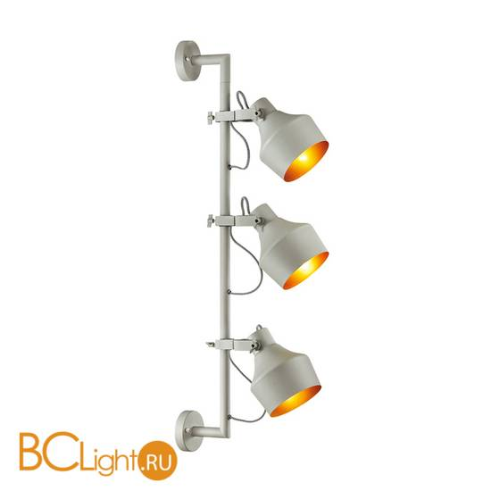 Бра Odeon Light Osta 4083/3WA