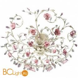 Потолочный светильник Odeon Light Oxonia 2585/5