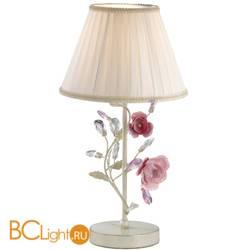 Настольная лампа Odeon Light Oxonia 2585/1T