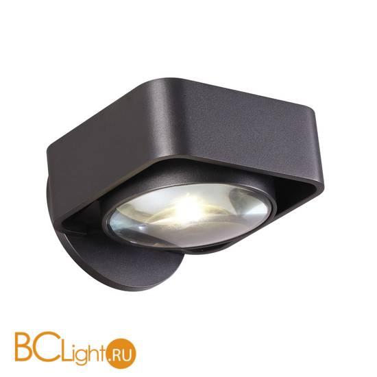 Настенный светильник Odeon Light Paco 3889/6WB