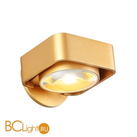Настенный светильник Odeon Light Paco 3889/6WG