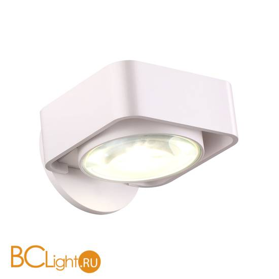 Настенный светильник Odeon Light Paco 3889/6WW