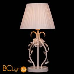 Настольная лампа Odeon Light Padma 2686/1T