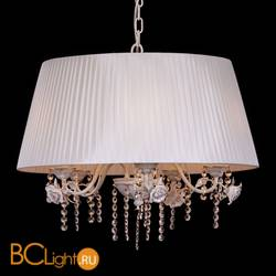Подвесной светильник Odeon Light Padma 2686/5