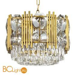 Подвесной светильник Odeon Light Pallada 4120/10