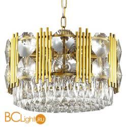 Подвесной светильник Odeon Light Pallada 4120/14